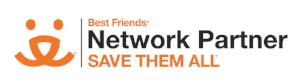 NetworkPartner_2C_SPOT_158_426-01-logo-small.jpg