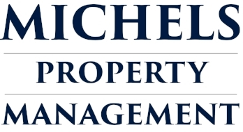 michels property.jpg