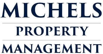michels property.jpg