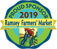 Ramsey Farmers Market.png
