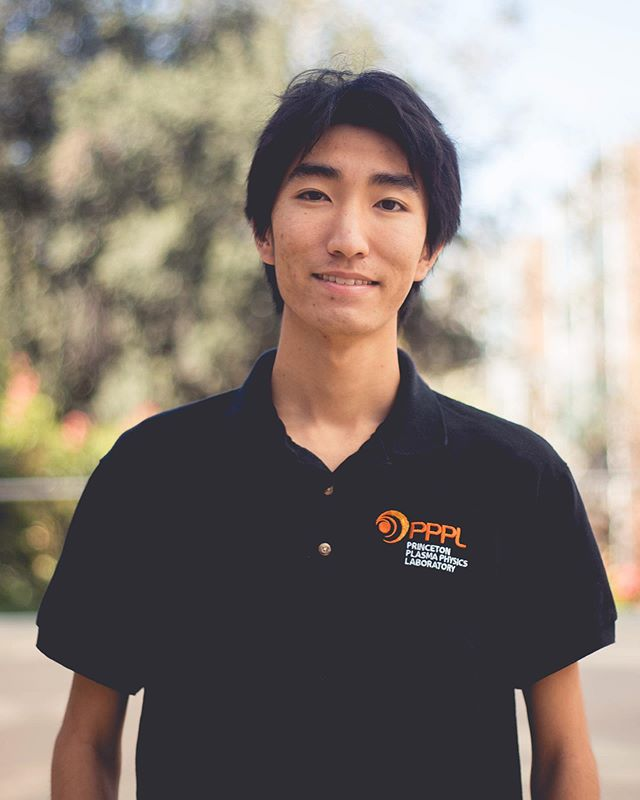 """LEAD SPOTLIGHTS:  Meet our Mechanical Lead, Yosuke (JJ) Inagaki! JJ is a 4th Year Mechanical Engineering Major, and has been a part of the team for 2 years. Here's what he has to say about @ucrsolarcar and himself. 🧑🏻 ———————————————————— - What have you learned or gained from being a part of @ucrsolarcar? """"While on the team, I've learned to value cohesive teams; it's nice to see members learn and grow from each other."""" —————— - What do you want to do after college? """"I plan on working in the R&D side of industry after graduation, hopefully in the DOE or some energy related field."""" —————— - Fun fact or favorite quote? """"I can't see the color blue as well as other colors."""" ———————————————————— Yay for our Mechanical Lead, Yosuke!😁🌀#UCR #BCOE #BOURNS #IEEE #SOLAR #CAR #GRIAN #HIGHLANDER #BATTERY #ME #MECHANICALENGINEERING #IMBLUE"""