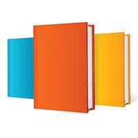 nysba books.jpg