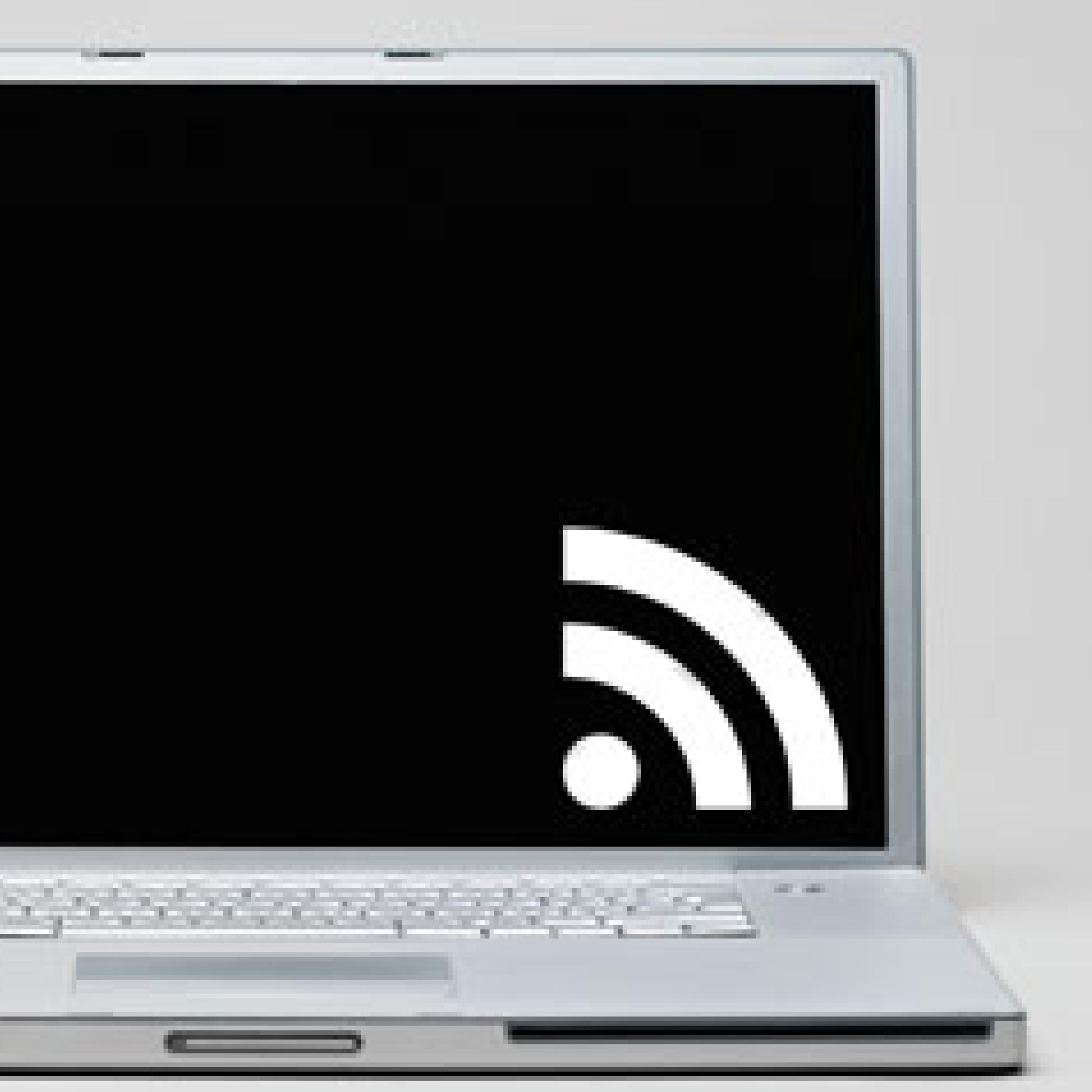Wi-Fi Sponsor $2,750