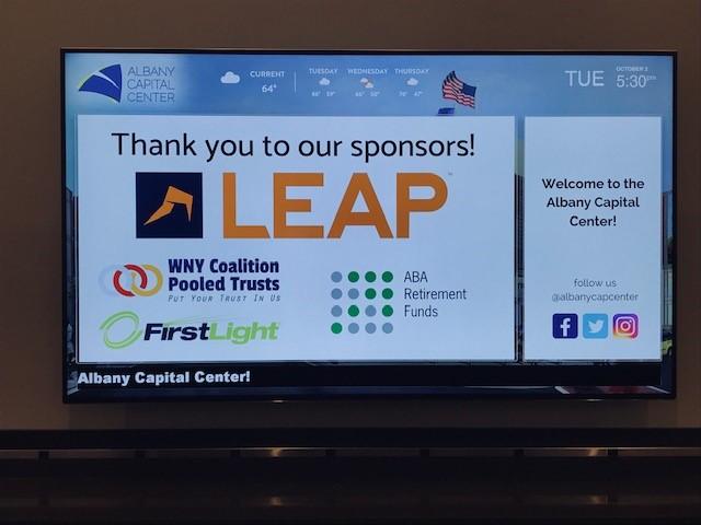 Sponsor digital sign.jpg