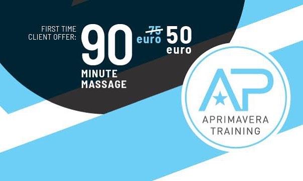 Boost your energy with Massage! #massage #healing #amsterdammassage #selfcare #treatyoself