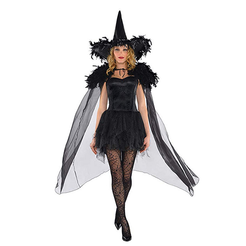 WITCHES -