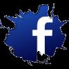 https://www.facebook.com/mentionable1/