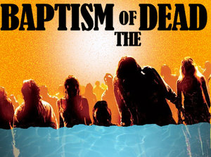 BAPTISM+OF+THE+DEAD.jpg