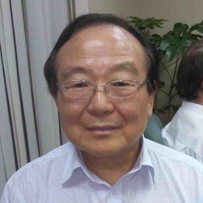 "Jae Ho Park    ""The Korean Wise One""   Prof Emeritus of Social Psychology at Yeungnam University. President of Korean Assoc. of Design Thinking Research. Author of first Design Thinking book in Korea. Advisory Prof. at Samsung & LG. Visiting Researcher at Harvard & University of Michigan. Asia's creativity guru."