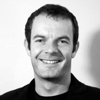 "Matthew Lynch    ""The Mindset Kiwi""   PhD Fellow at NTNU. Lecturer at Høgskolen i Østfold. Founder of Norwagon.com. Barents Entrepreneur of the Year. DT Bergen lecturer. Serial entrepreneur & recovering Certified Public Accountant."