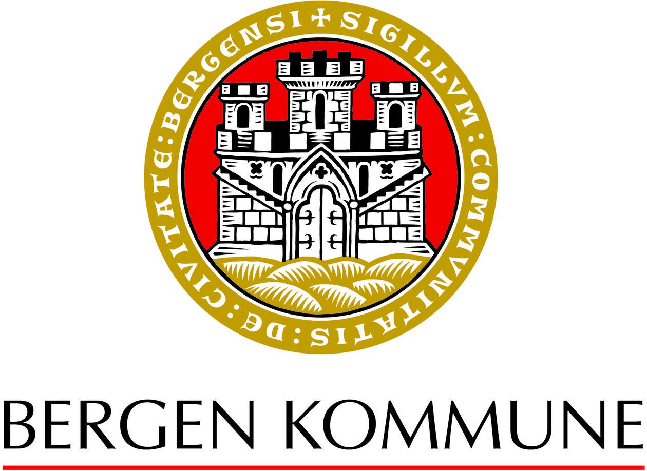 logo_1_jpeg_strek_u_105145a.jpg