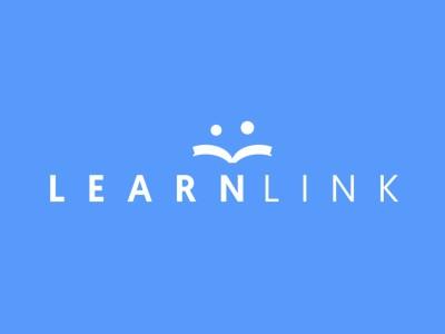 Learnlink-logo-e1459677785864-400x300.jpg