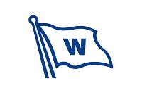 ww_logo_200x135.png