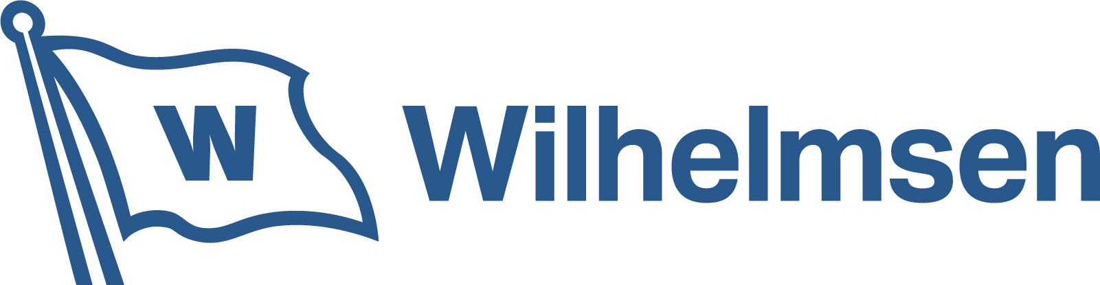 Wilhelmsen_Logo_RGB-1600.jpg