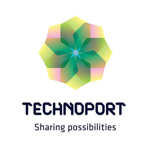 Technoport_logo_4f_m_slagord_1_500px.jpg