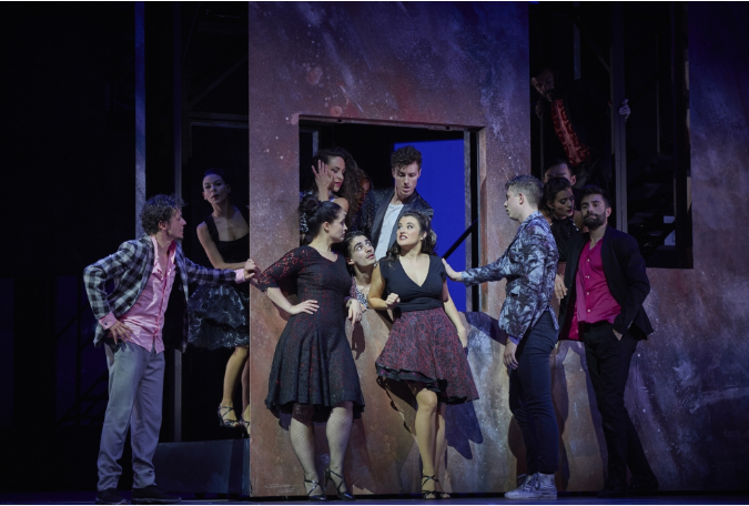 (c) Thomas M. Jauk / Stage Picture