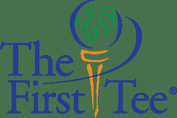 firsttee-logo@2x.png