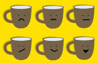 coffee-cup-2896942_1920.jpg