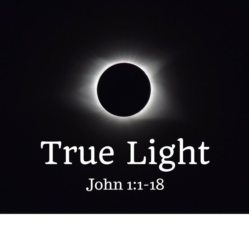 True Light.png