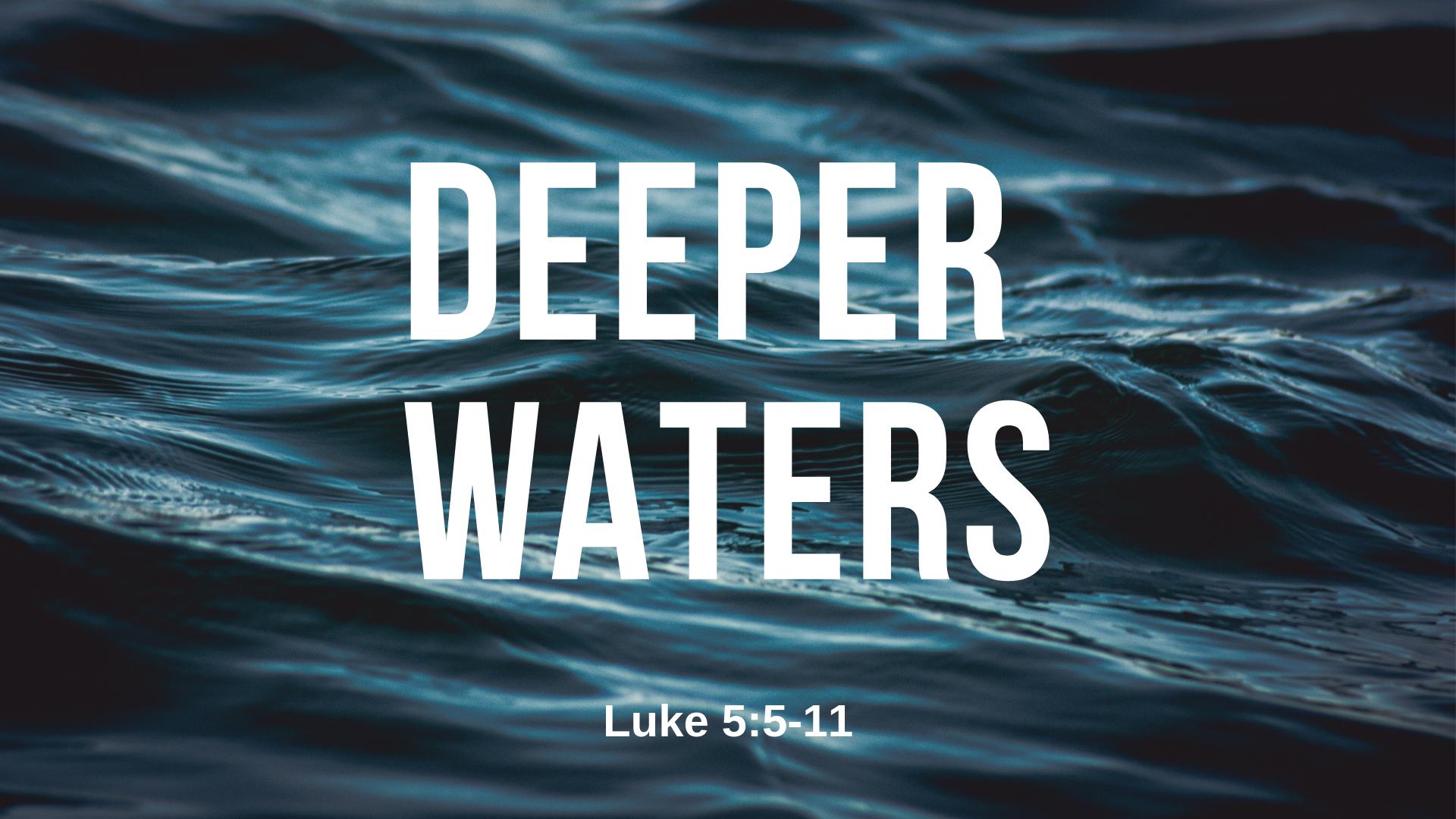 Deep Water.png