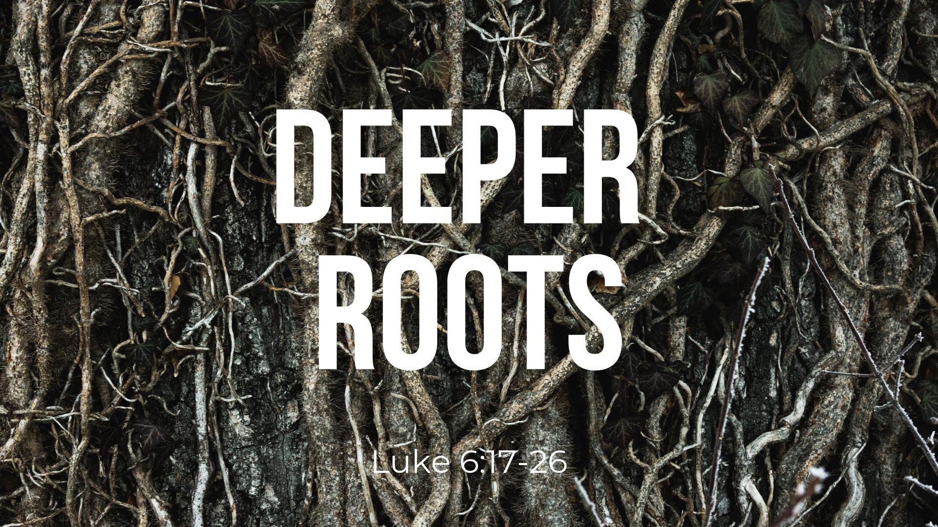 Deeper Roots - WF (1).png