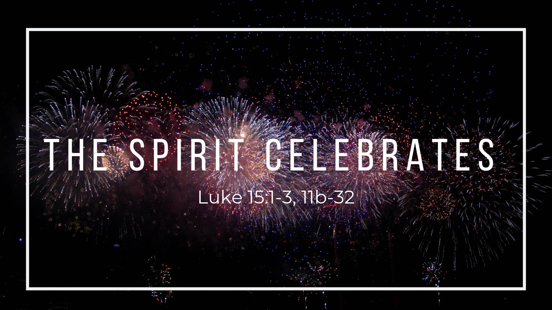 The Spirit Celebrates - WF.png