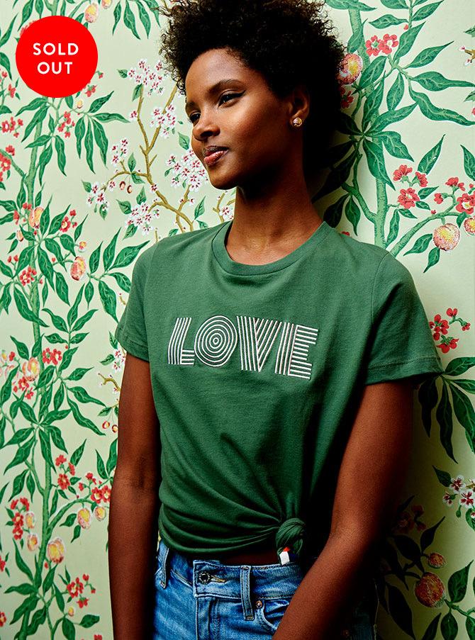 Olive_Love_1.jpg