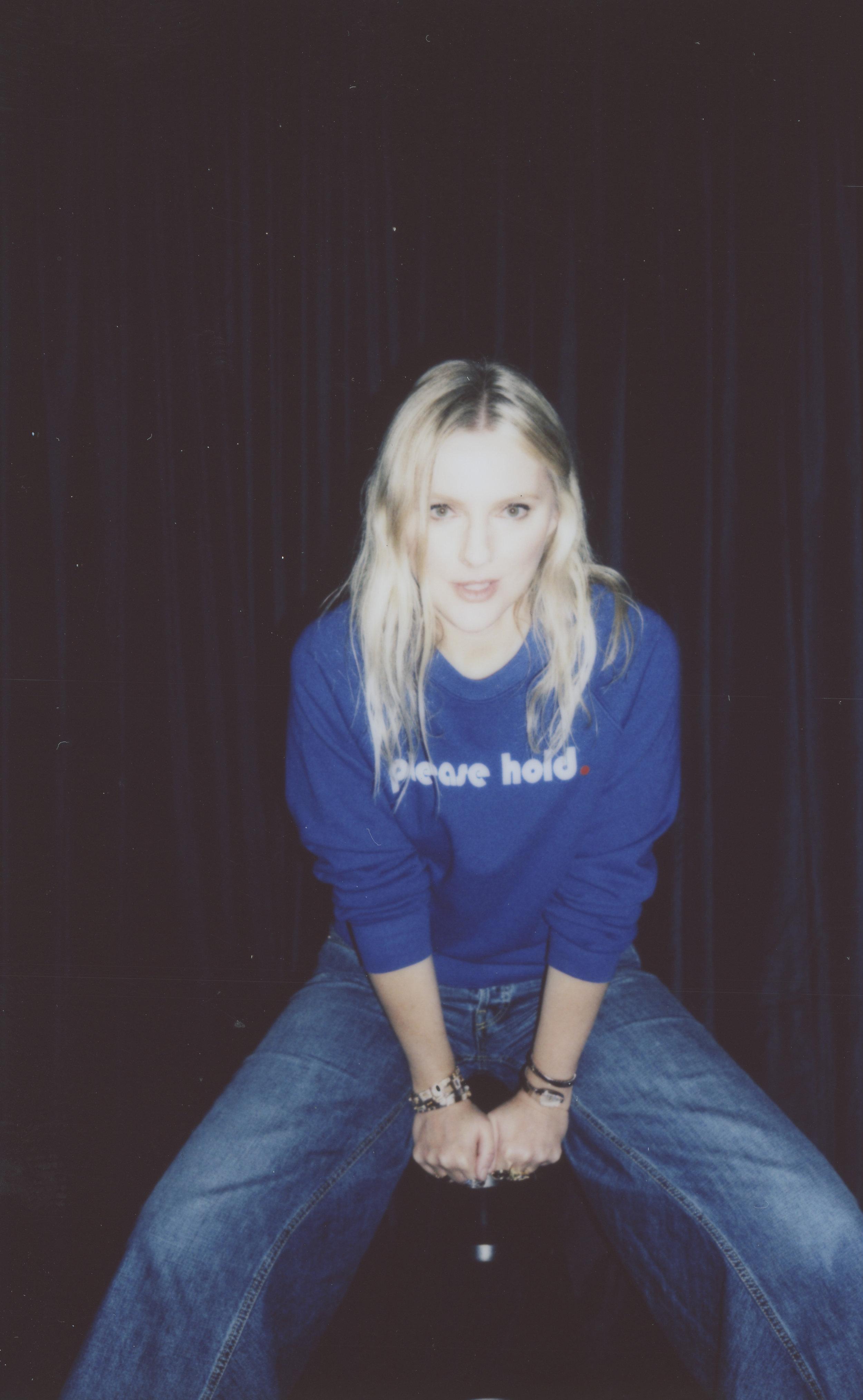 LAURA-BLUE.jpg