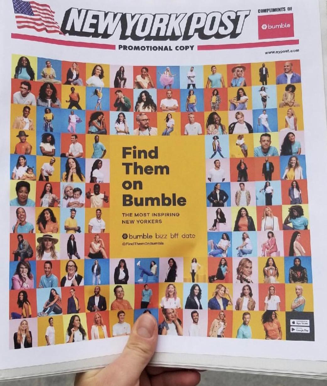 Bumble_Newspaper.jpg