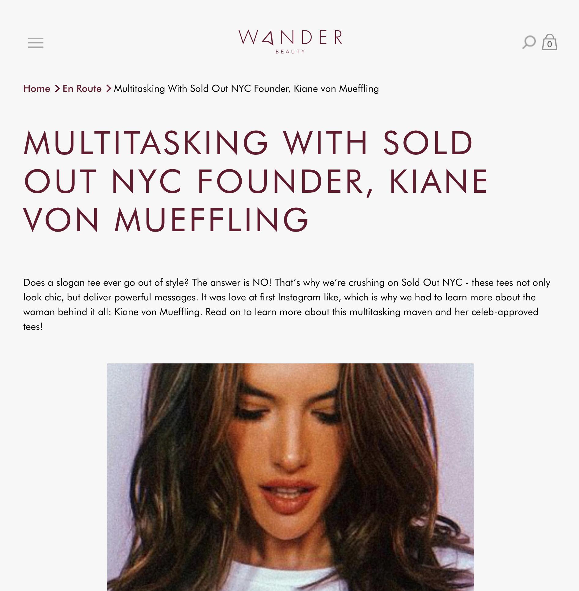 Wander copy.jpg