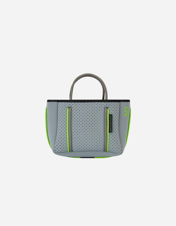 Micro_Grey_Neon_Green_front.jpg