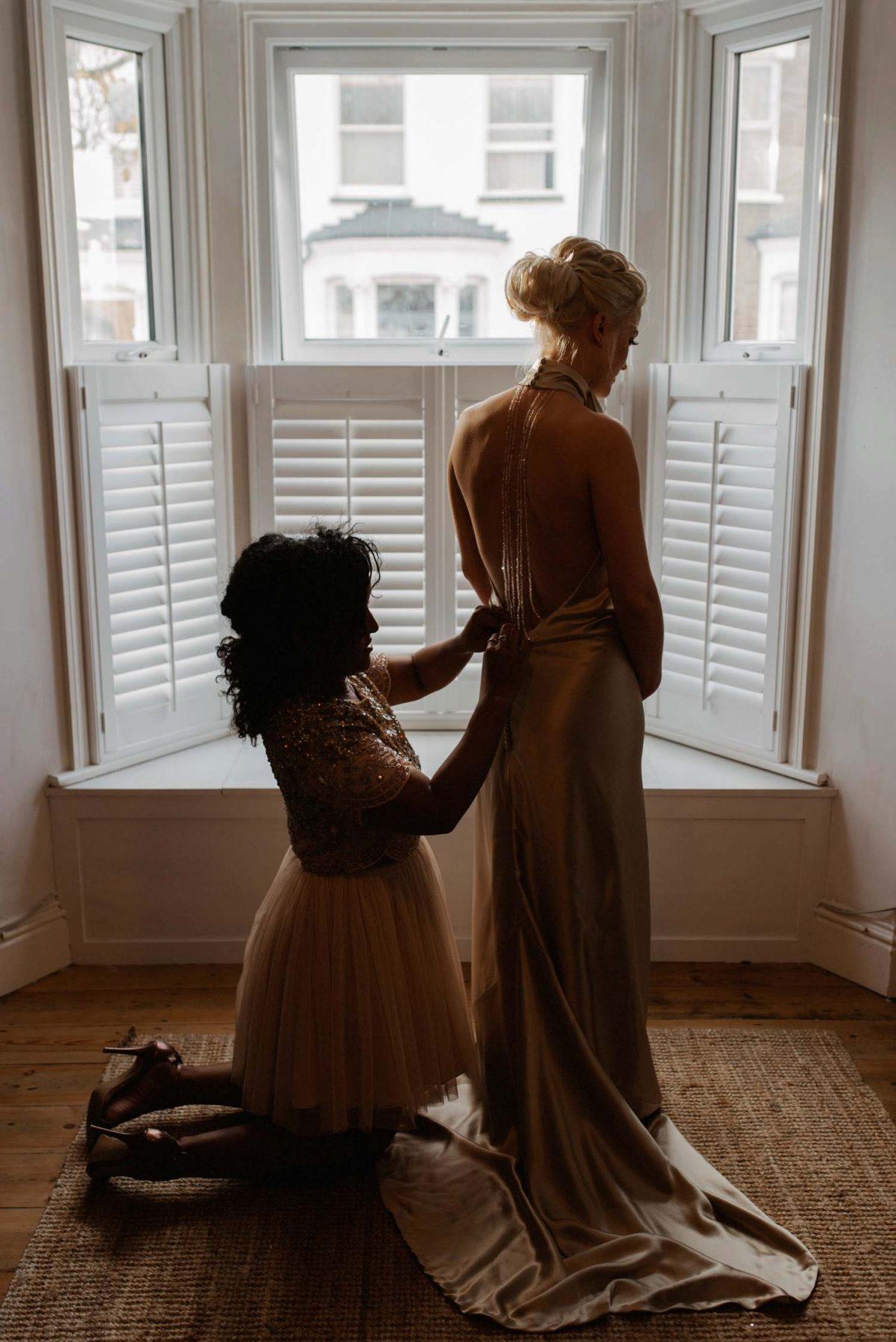 Quirky-Urban-London-Wedding-13-1202x1800.jpg