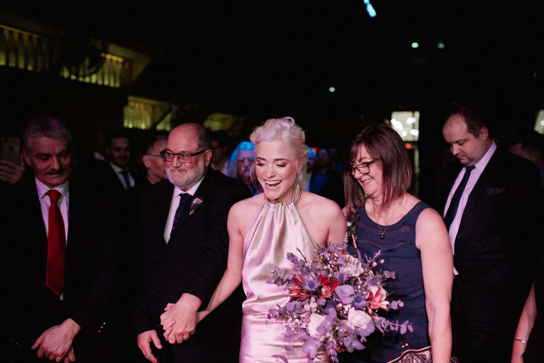Quirky-Urban-London-Wedding-33.jpg