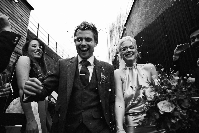 Quirky-Urban-London-Wedding-39.jpg