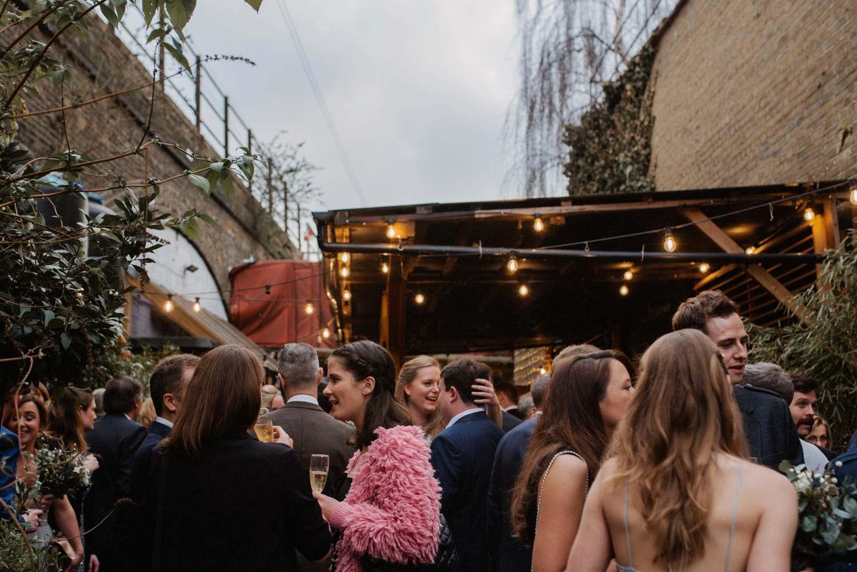 Quirky-Urban-London-Wedding-36.jpg