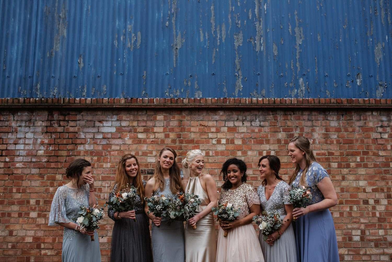 Quirky-Urban-London-Wedding-44.jpg
