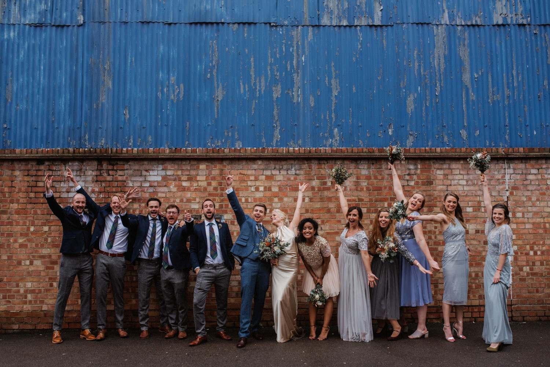 Quirky-Urban-London-Wedding-49.jpg