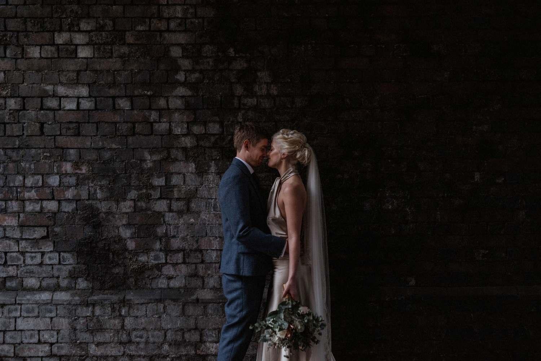 Quirky-Urban-London-Wedding-52.jpg