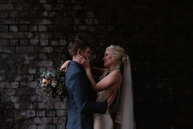 Quirky-Urban-London-Wedding-54.jpg