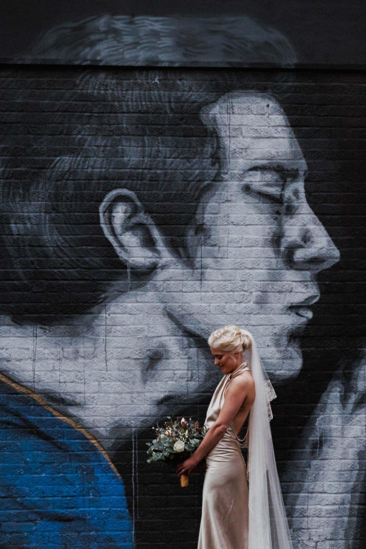 Quirky-Urban-London-Wedding-63-1201x1800.jpg