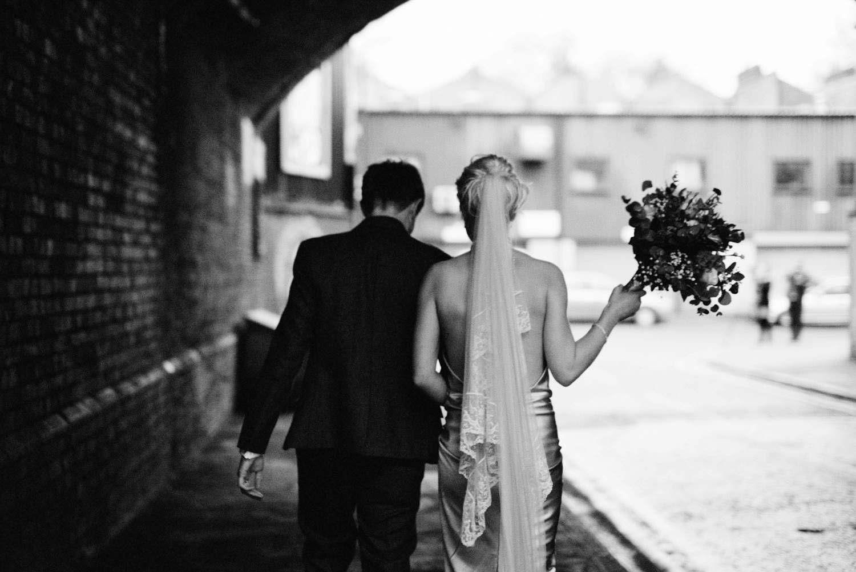 Quirky-Urban-London-Wedding-69.jpg