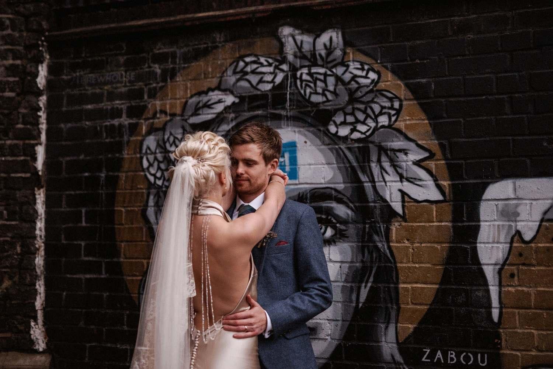 Quirky-Urban-London-Wedding-70.jpg