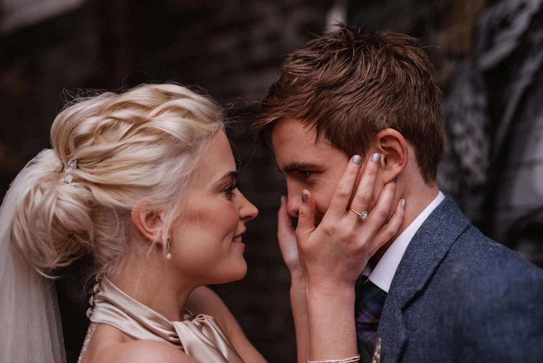 Quirky-Urban-London-Wedding-72.jpg