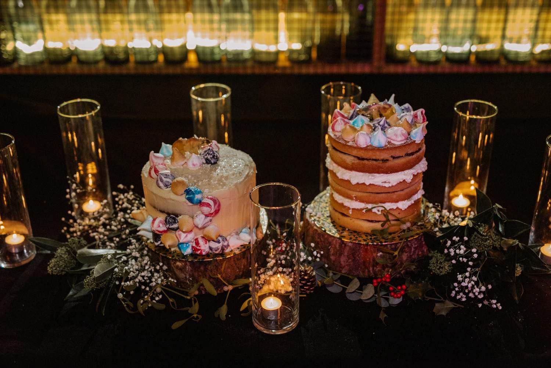 Quirky-Urban-London-Wedding-79.jpg