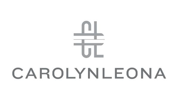 CL CAROLYNLEONA logo.png