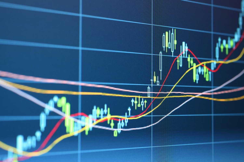 15-stock-chart-5344078-1500px.jpg