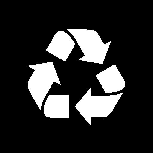 noun_Recycle_2036854 (1).png