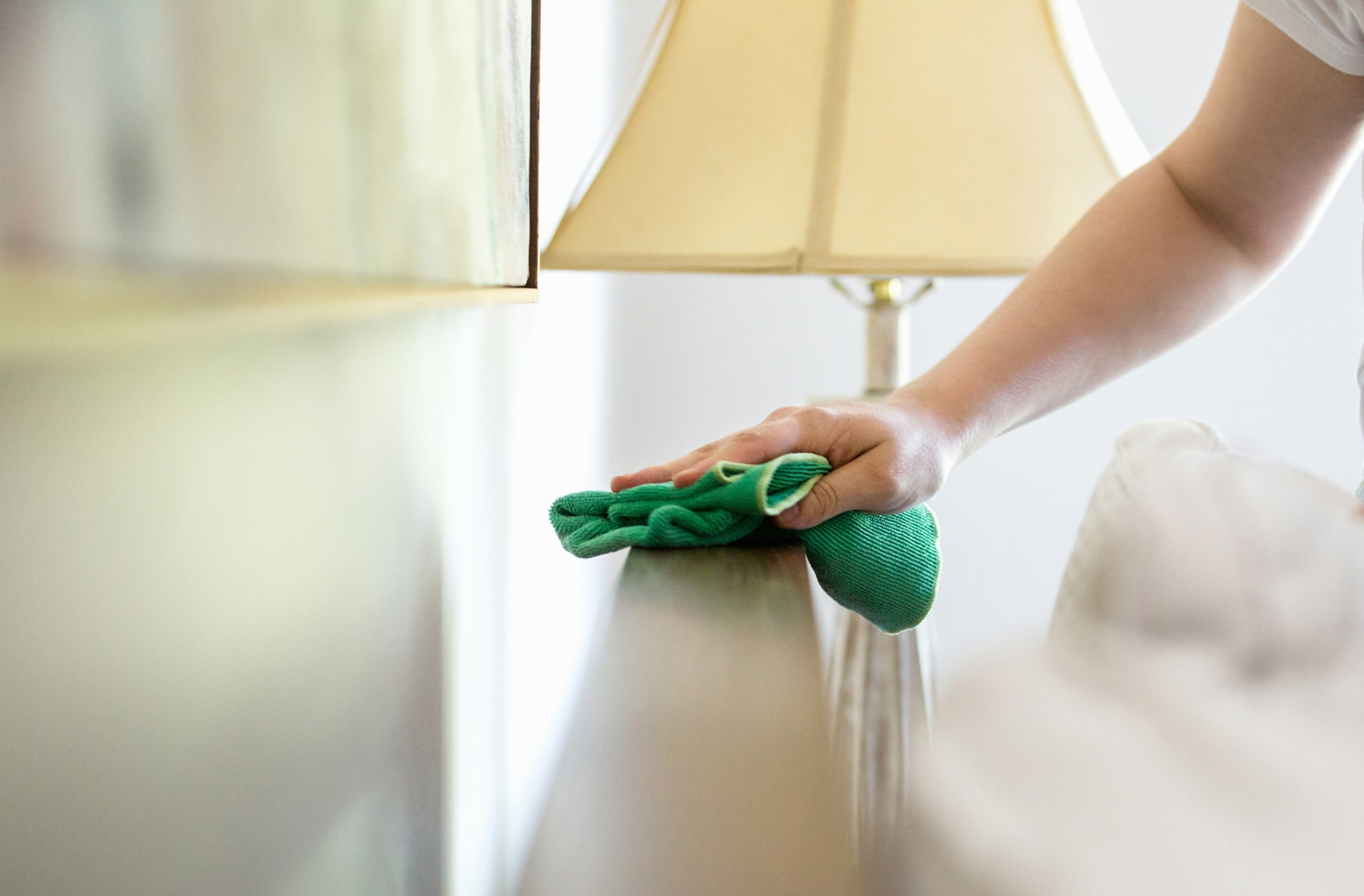 PRO Cleaning solutions -
