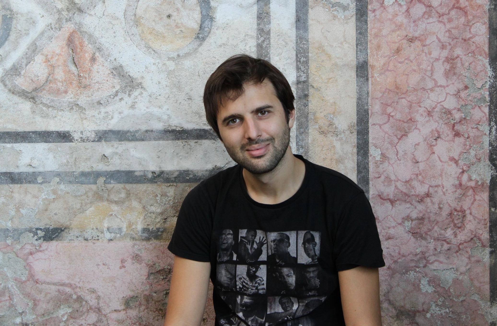 Clément Boxebeld    Linkedin