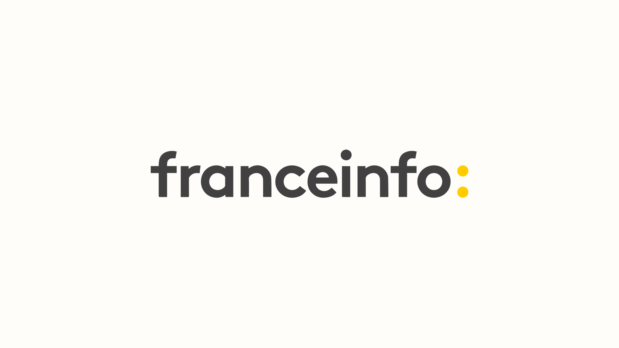 France Infos